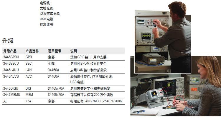 34400系列数字万用表_08.jpg