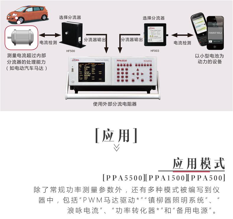 PPA500_08.jpg