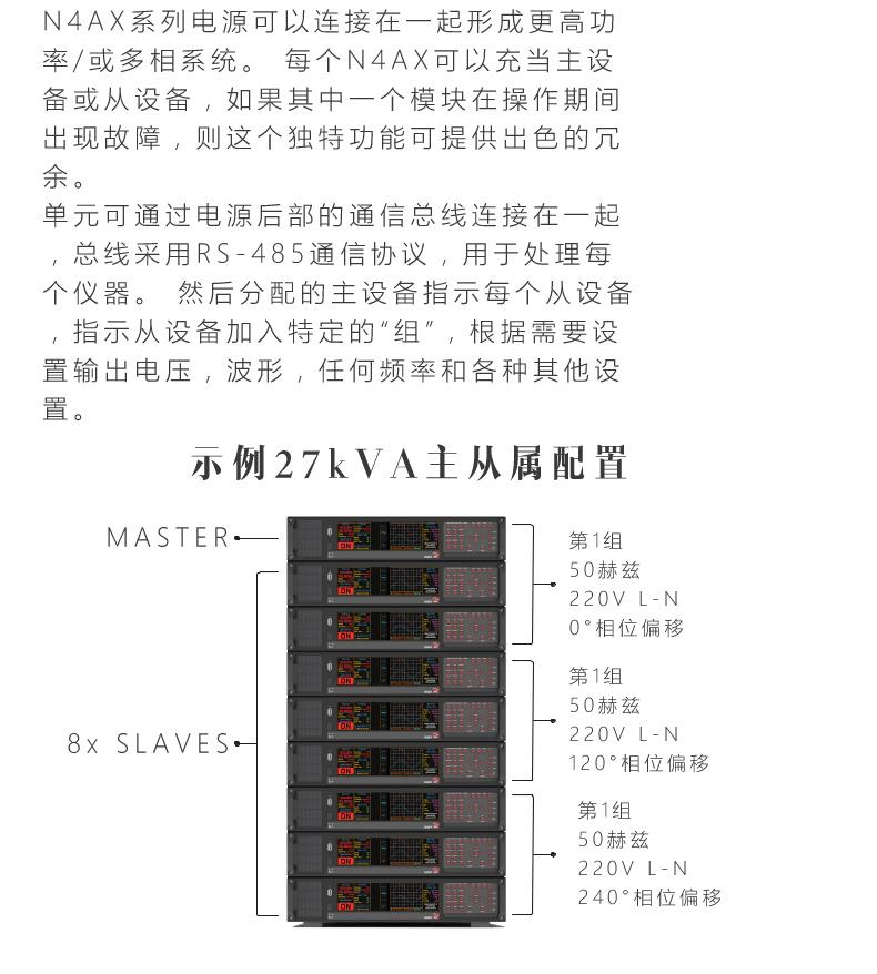 N4AX交流电源_05.jpg