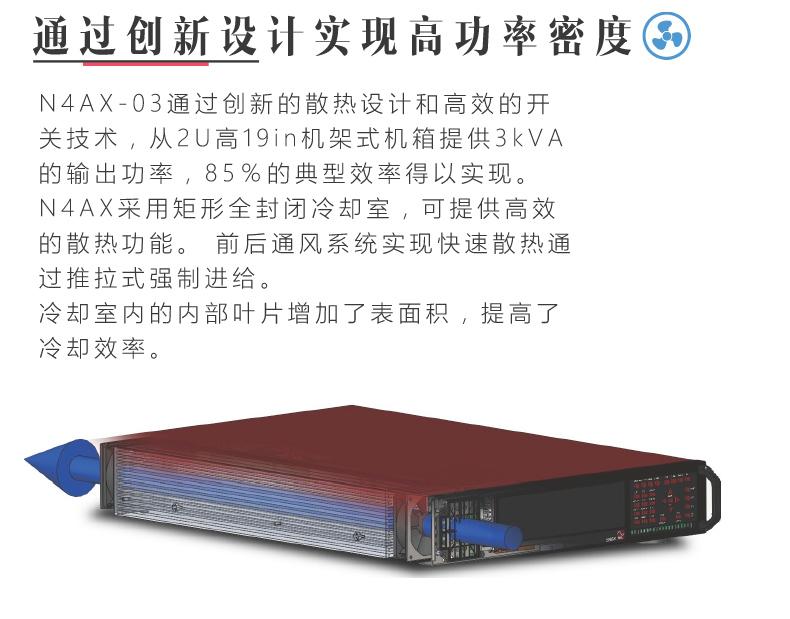 N4AX交流电源_03.jpg